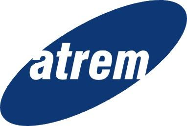 Atrem - corporate clothing for collectors