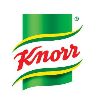 Knorr - advertising clothing