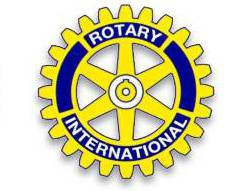 Rotary Club - event clothing